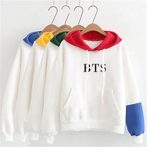 BTS Merch Shop ... Bts Merch