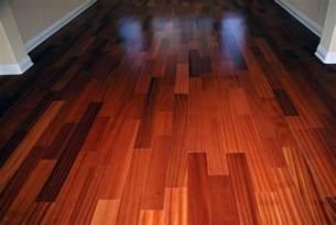 hardwood flooring photos in san diego wood flooring san diego solana flooring in solana