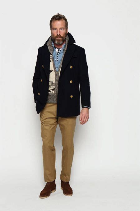 Older Mens Fashion Google Search Clothes Enfield