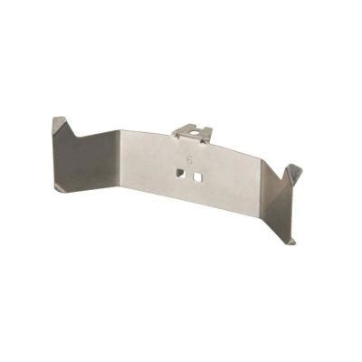 c clips for recessed lighting halo 6 in aluminum recessed retrofit friction clips