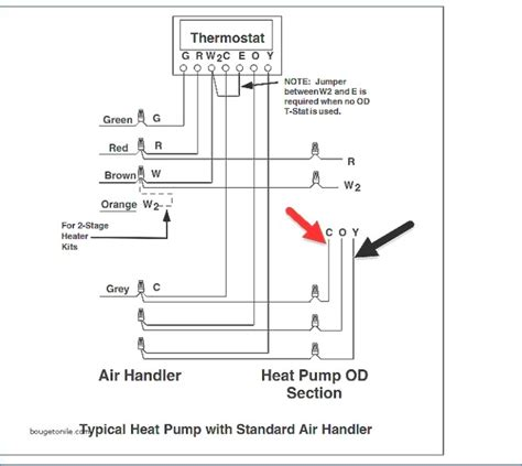 Schluter Ditra Heat Wiring Diagram Gallery