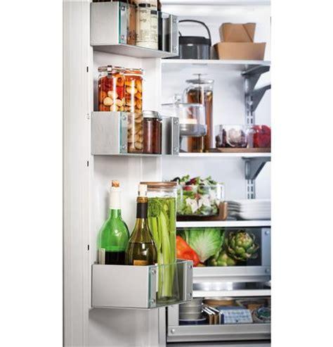 zipsnhss monogram  built  french door refrigerator monogram appliances