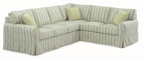 havertys sectional sleeper sofa 70 sleeper sofa w40949 70 sleeper sofa tags all leather