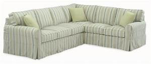 70 sleeper sofa w40949 70 sleeper sofa tags all leather With sectional sofa 70