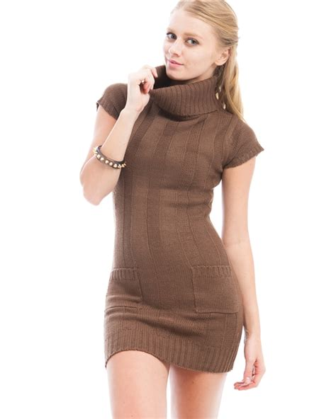 sweater shorts sweater dress dress fa