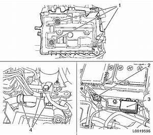 Vauxhall Workshop Manuals  U0026gt  Corsa D  U0026gt  H Brakes  U0026gt  Abs 8