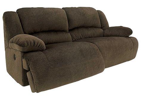 recliner for two s e furniture murfreesboro mount juliet tn toletta