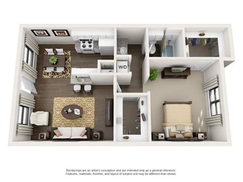 50 best 1 bedroom duplex college station tx 1 bedroom