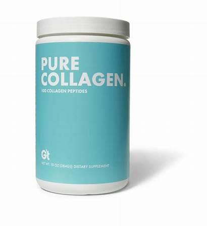 Collagen Pure Gt Powder Peptides Walmart Mg