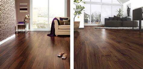 flooring description expert laminate flooring melbourne portfolio d creative timber flooring