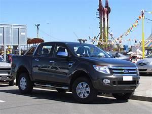 Ford Ranger 2013 : vehicle ford ranger 2013 xlt 3 2 diesel gta5 forums ~ Medecine-chirurgie-esthetiques.com Avis de Voitures