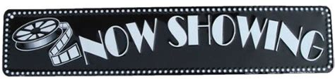 Moviethemed Home Theater Decorating Ideas  Signs By Andrea. Signature Drink Signs Of Stroke. Narcissistic Signs. Helicopter Call Signs Of Stroke. Teething Signs Of Stroke. Sikhism Signs. Uptodate Signs. Cycling Signs Of Stroke. Street Sign Signs