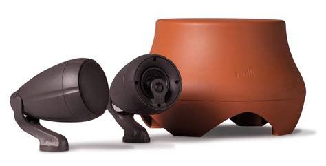 top outdoor weatherproof speakers bass speakers