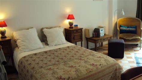 chambre d hote rue chambres d 39 hôtes 3 rue grande moret sur loing chambres