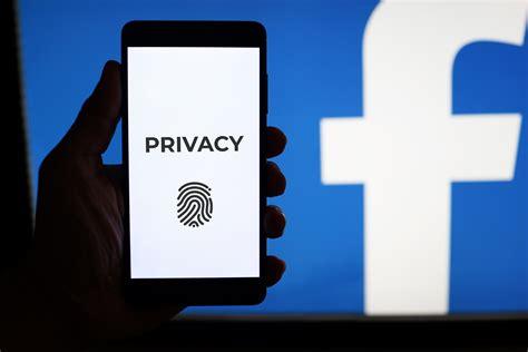 Mewe Exceeds 4m Members As Privacy Violations Hurt Rivals