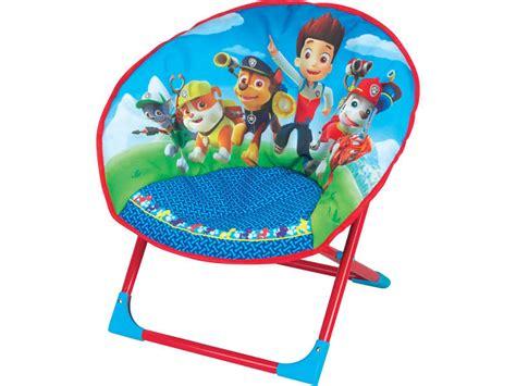 jeu de rangement gratuit jeux de rangement de chambre gratuit 9 fauteuil lune enfant pat patrouille vente de petit