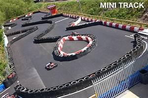 Rye House Kart Raceway | Go Karting Track in Hoddesdon ...