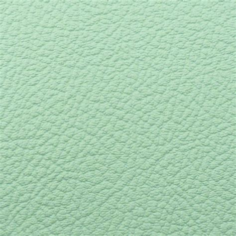 fender style seafoam green tolex   mojotonecom