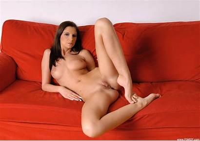 Sandra Orlow Private Femjoy Stooorage