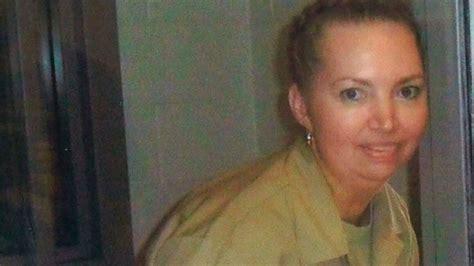 Estados Unidos ejecutó a la primera mujer condenada a ...