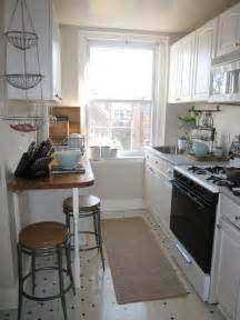 small narrow kitchen ideas how to planning a small kitchen 5 tips and tricks kitchen