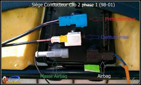 siege clio rs siege clio rs 58 images 94 rs2 rdf de tib23 gt