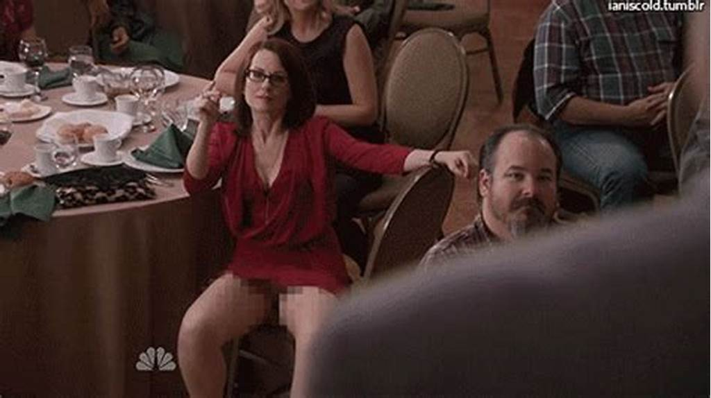 #Parks #And #Recreation #Tammy #Swanson #Gif