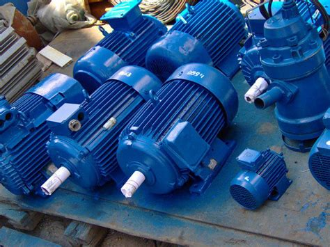 Reparatii Motoare Electrice by Reparatii Motoare Electrice Reparatii Motoare Electrice