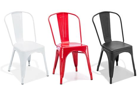 Kmart Chair Au by Kmart Recalls Metal Chairs Sold From July 2014 S