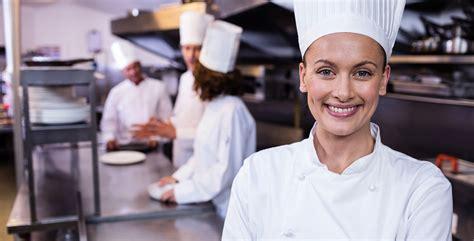 chef or chef de cuisine hospitalityjobs ca