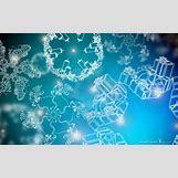 Snowflake Backgrounds For Desktop   1680 x 1050 jpeg 897kB