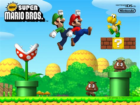 Gaming Rocks On Favorite Tunes 31 Mario Ending And Staff