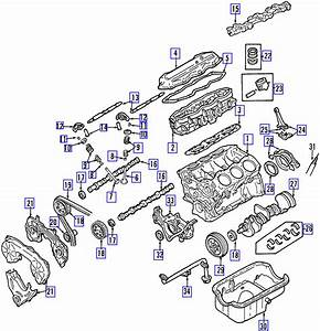 Where Can I Get Part Diagram For A 99 Infiniti Qx4
