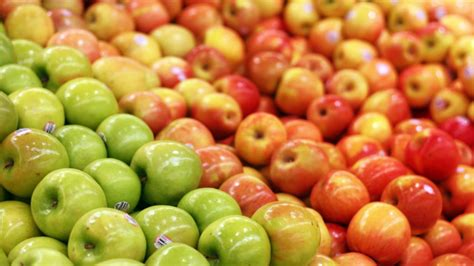 apples types juice kinds ai recognition custom juicing apis fruits app vision