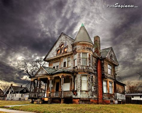 1000 images about saginaw on 1000 images about bay city midland saginaw area on
