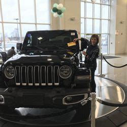 Quirk Chrysler Braintree by Quirk Chrysler Jeep 57 Photos 153 Reviews Auto