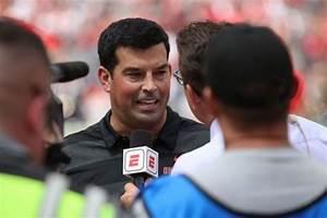 Football: Ryan Day talks Ohio State's depth and running ...