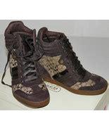 Ciu Ciu Sneakers furbuysplus welcomes all buyers and international buyers