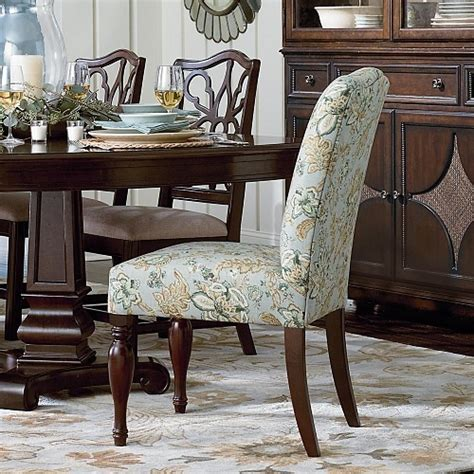 Pier One Dining Room Furniture by 15 Best Images About For The Home On Chairs