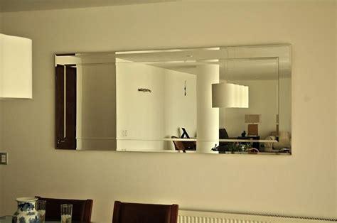 espejo comedor espejos decorativos comedor la cisterna santiago