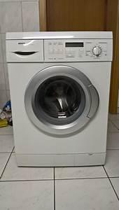 Waschmaschine Bosch Maxx : verkaufe waschmaschine bosch maxx marathon wfr 3240 in passau waschmaschinen kaufen und ~ Frokenaadalensverden.com Haus und Dekorationen