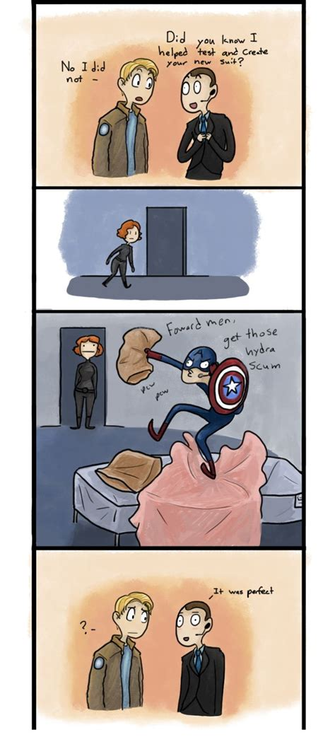 phil steve images  pinterest phil coulson