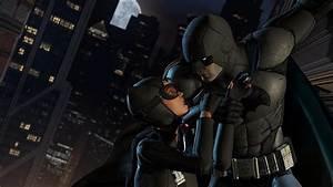 Batman The Telltale Series MOD APK 1.63 Full Unlocked All ...
