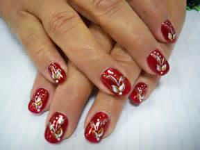 Best nail art trends for women arts