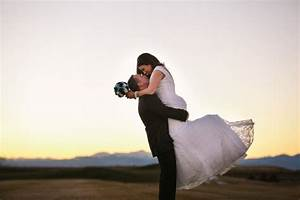 Top 20 wedding photographers in denver for Self wedding photography