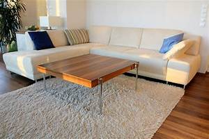 Moderne Wohnungseinrichtung Ideen : wo findet man eine moderne und g nstige wohnungseinrichtung kompetenzzentrum ~ Markanthonyermac.com Haus und Dekorationen