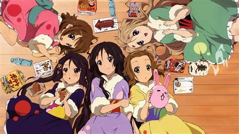anime wallpaper hd k on k on hd wallpaper and background image 1920x1080
