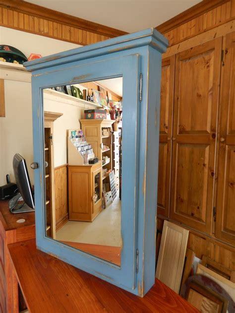 1000 id 233 es sur le th 232 me porte miroir sur portes de l armoire