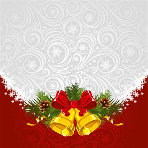 christmas backgrounds image wallpaper cave