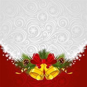 Christmas Backgrounds Image